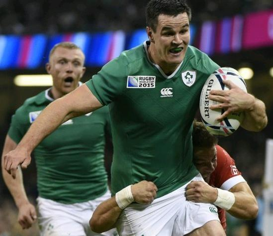 Ireland-2015-CANTERBURY-rugby-world-cup-team-kit.JPG