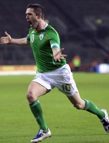 Ireland-Play Off.JPG