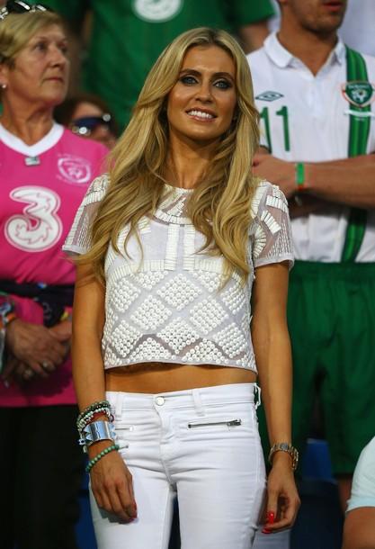 Ireland-WAG-2012-1.jpg