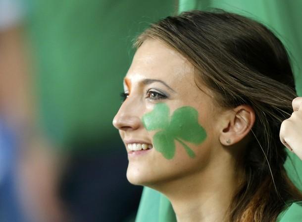 Ireland-fan-2012-2.jpg