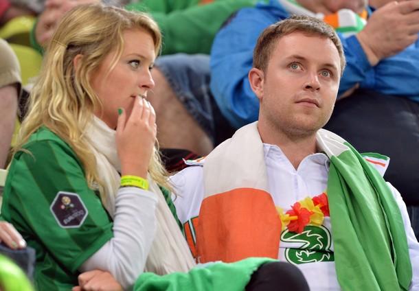 Ireland-fans-2012-3.jpg