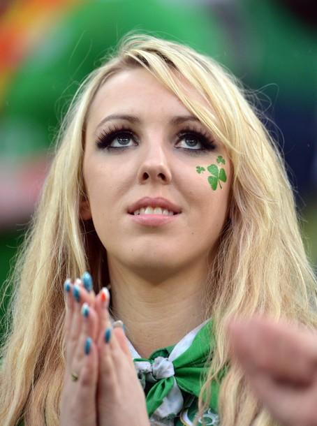 Ireland-fans-2012-4.jpg