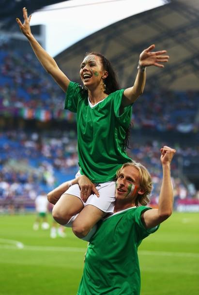 Ireland-fans-2012-6.jpg