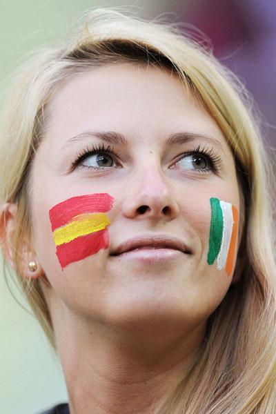 Ireland-fans-2012-7.jpg
