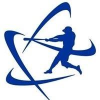 Israel-2017-WBC-logo.jpg