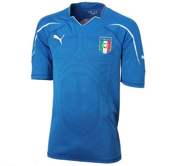 Italy-10-12-PUMA-home-shirt.JPG
