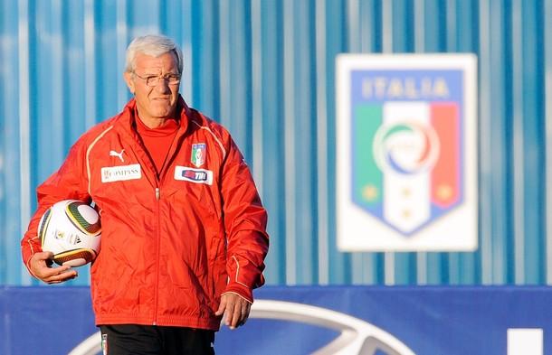 Italy-10-PUMA-training-red.jpg