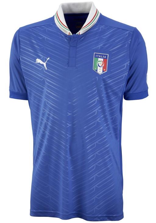 Italy-12-PUMA-new-home-shirt-4.jpg