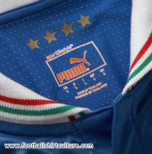 Italy-12-PUMA-new-home-shirt-5.jpg