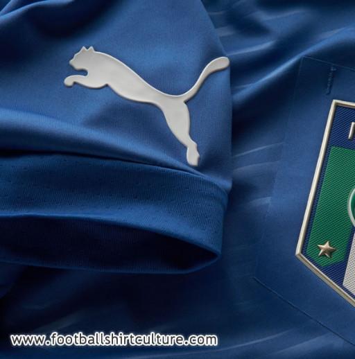 Italy-12-PUMA-new-home-shirt-6.jpg