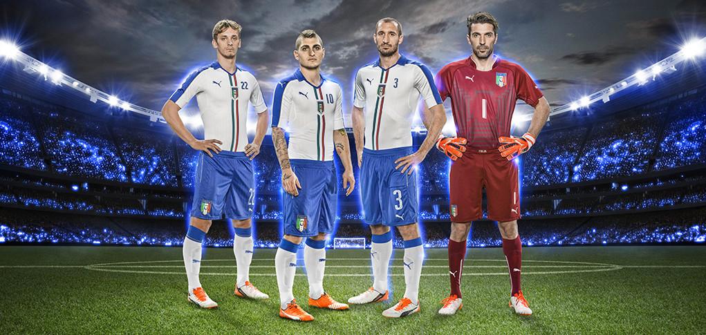 Italy-15-16-PUMA-new-away-kit-11.jpg