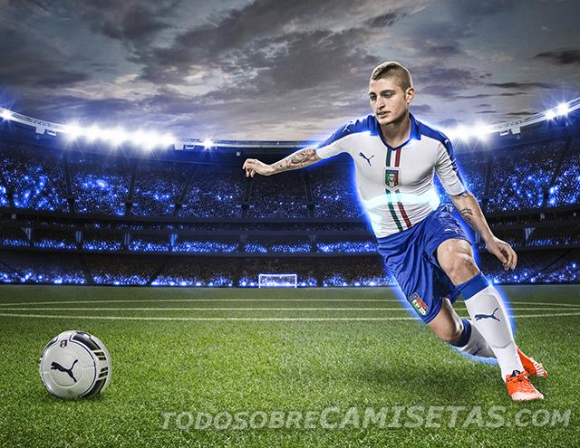 Italy-15-16-PUMA-new-away-kit-12.jpg