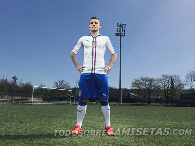 Italy-15-16-PUMA-new-away-kit-13.jpg