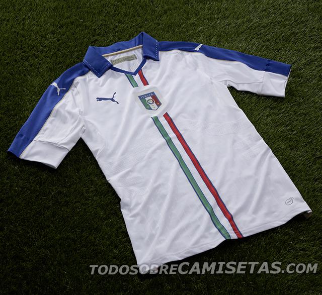 Italy-15-16-PUMA-new-away-kit-14.jpg