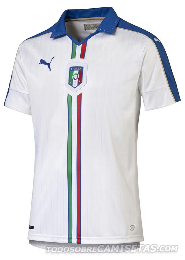 Italy-15-16-PUMA-new-away-kit-15.jpg