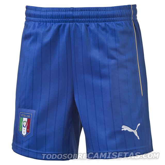 Italy-15-16-PUMA-new-away-kit-17.jpg