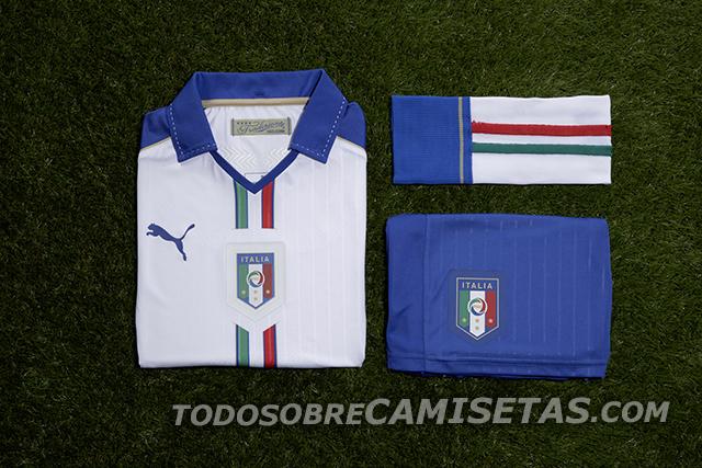 Italy-15-16-PUMA-new-away-kit-20.jpg