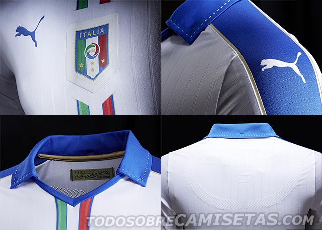Italy-15-16-PUMA-new-away-kit-21.jpg
