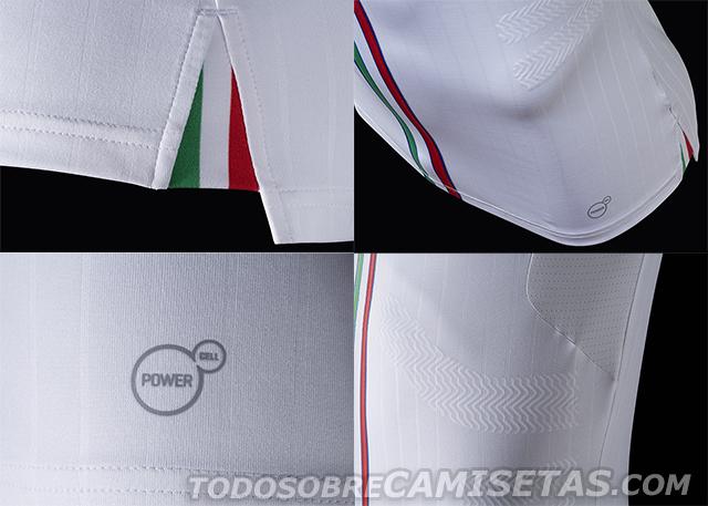 Italy-15-16-PUMA-new-away-kit-22.jpg