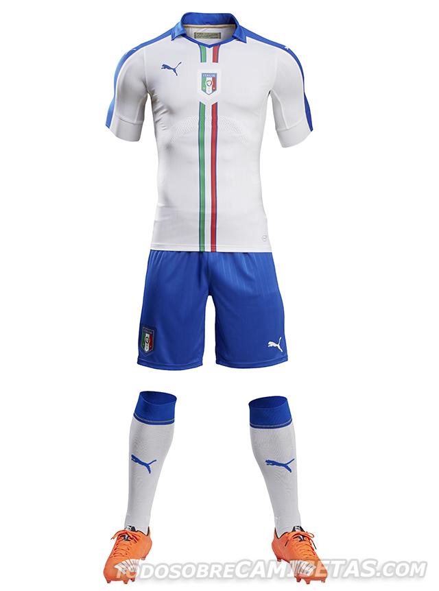 Italy-15-16-PUMA-new-away-kit-23.jpg