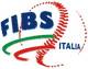Italy-2013-WBC-logo.jpg