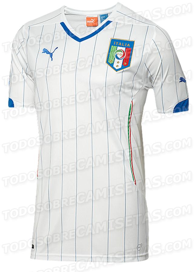 Italy-2014-PUMA-world-cup-away-new-shirt.jpg