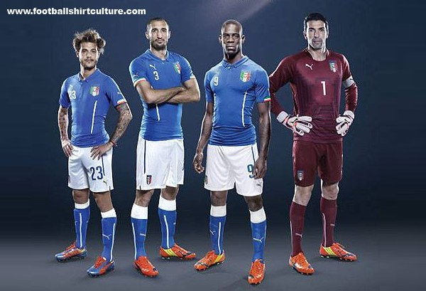 Italy-2014-PUMA-world-cup-home-kit-10.jpg
