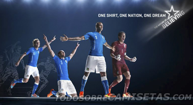 Italy-2014-PUMA-world-cup-home-kit-16.jpg