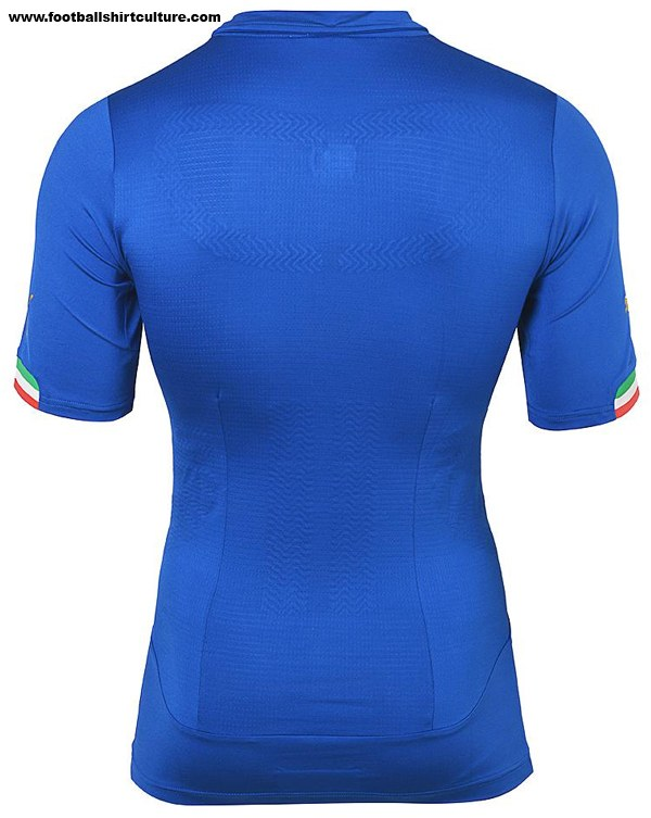 Italy-2014-PUMA-world-cup-home-kit-3.jpg