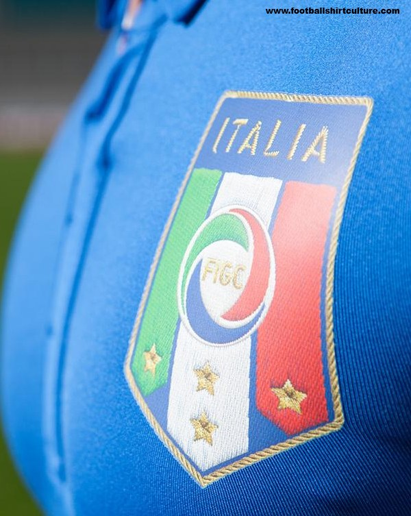 Italy-2014-PUMA-world-cup-home-kit-4.jpg