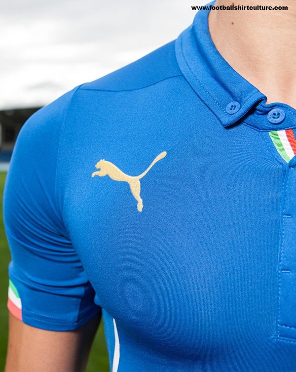 Italy-2014-PUMA-world-cup-home-kit-5.jpg