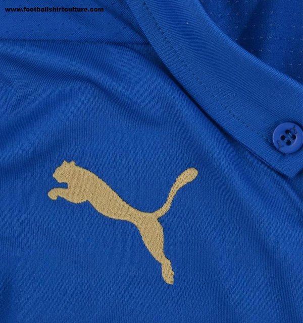 Italy-2014-PUMA-world-cup-home-kit-8.jpg