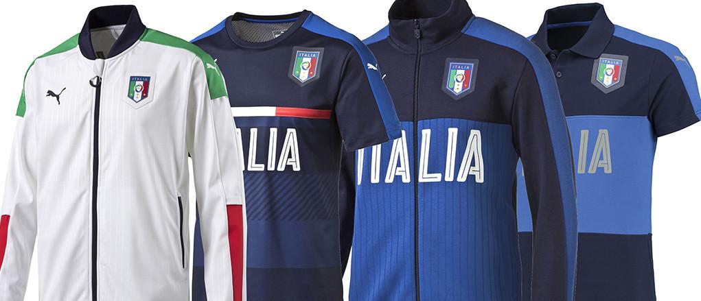 Italy-2016-PUMA-new-Training-kit-1.JPG