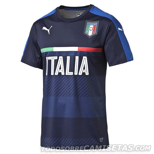 Italy-2016-PUMA-new-Training-kit-2.JPG