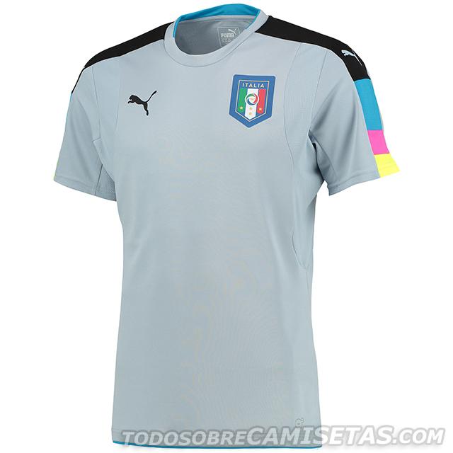 Italy-2016-PUMA-new-Training-kit-5.jpg