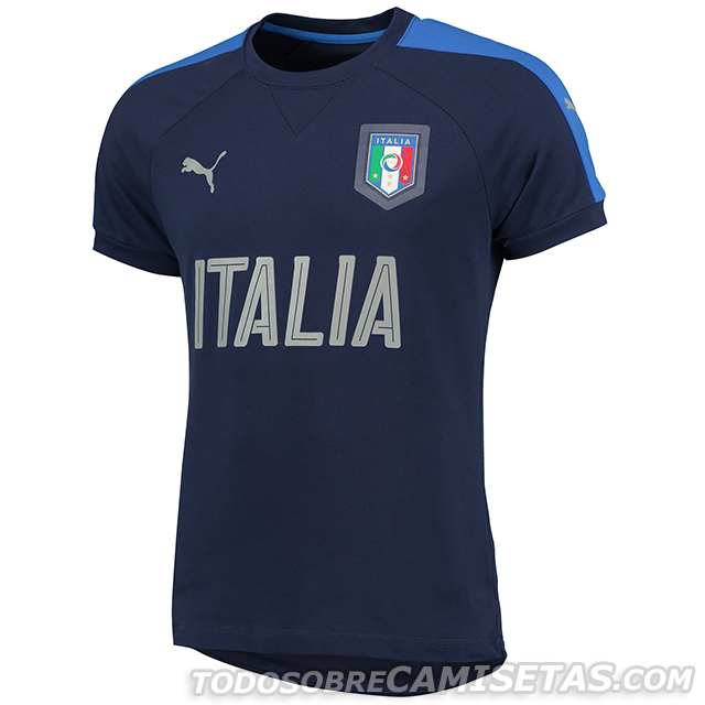 Italy-2016-PUMA-new-Training-kit-6.jpg