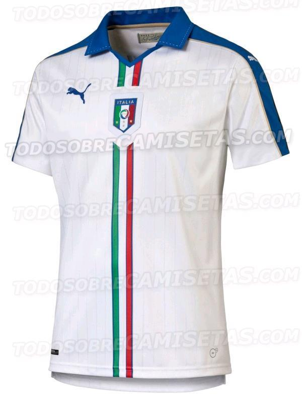 Italy-2016-PUMA-new-away-kit-1.JPG