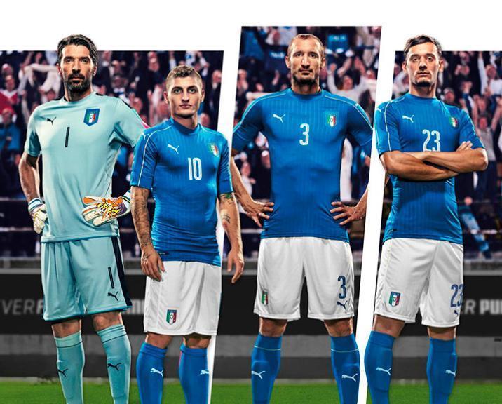 Italy-2016-PUMA-new-home-kit-11.JPG
