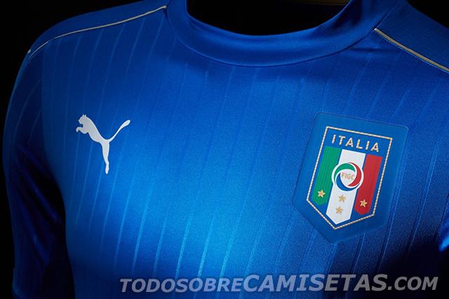 Italy-2016-PUMA-new-home-kit-13.jpg