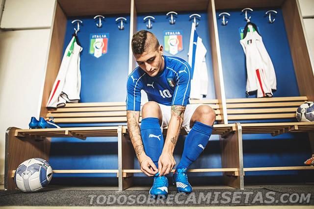 Italy-2016-PUMA-new-home-kit-15.jpg