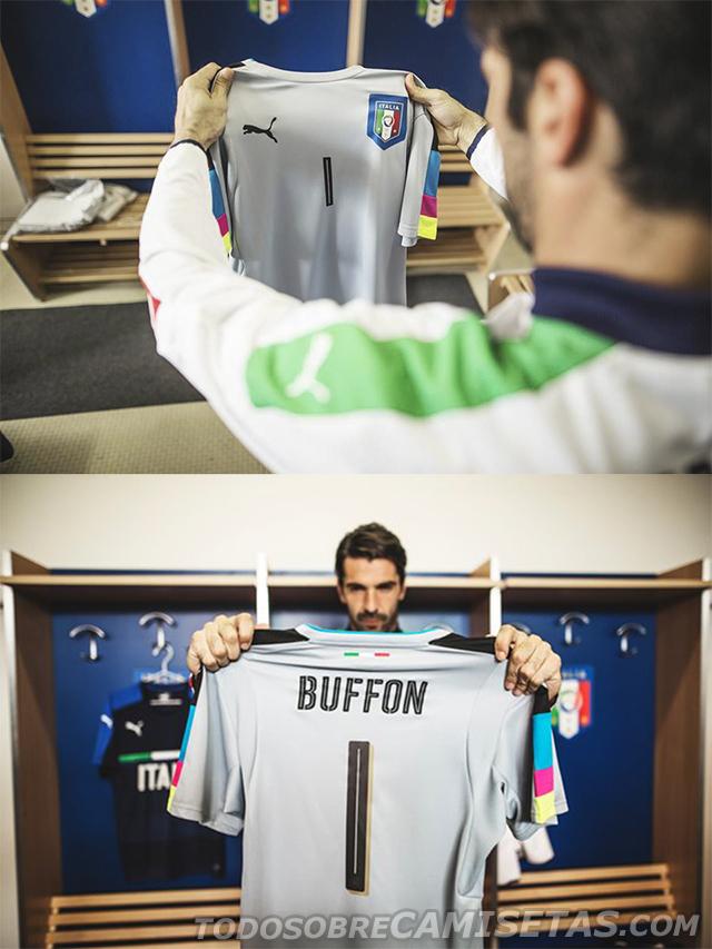 Italy-2016-PUMA-new-home-kit-17.jpg