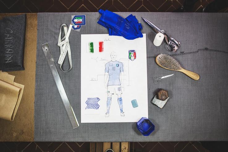 Italy-2016-PUMA-new-home-kit-19.jpg