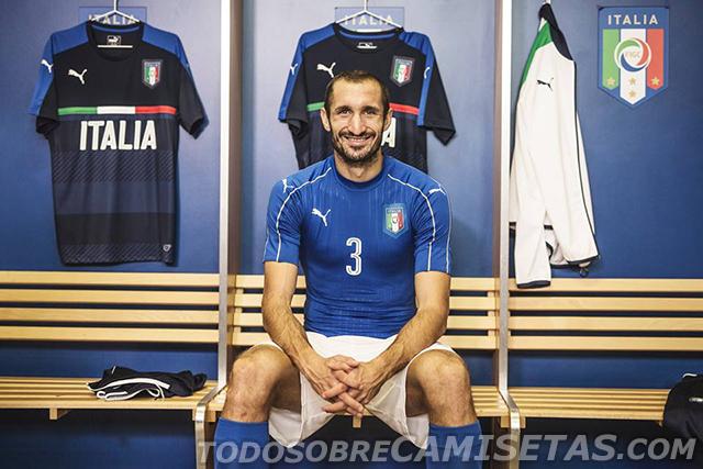 Italy-2016-PUMA-new-home-kit-20.jpg