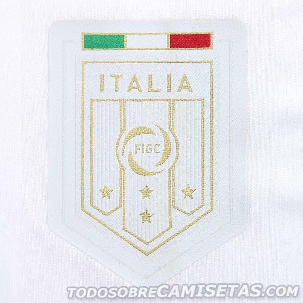 Italy-2016-PUMA-tribute-away-kit-4.jpg