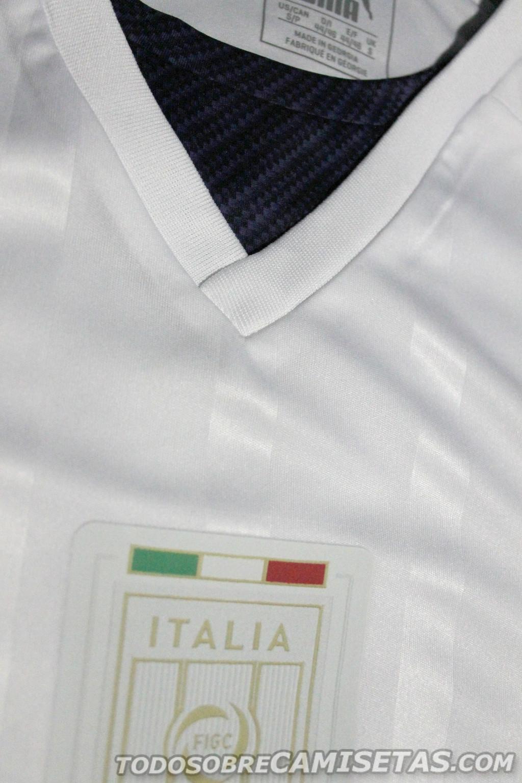 Italy-2016-PUMA-tribute-away-kit-5.jpg