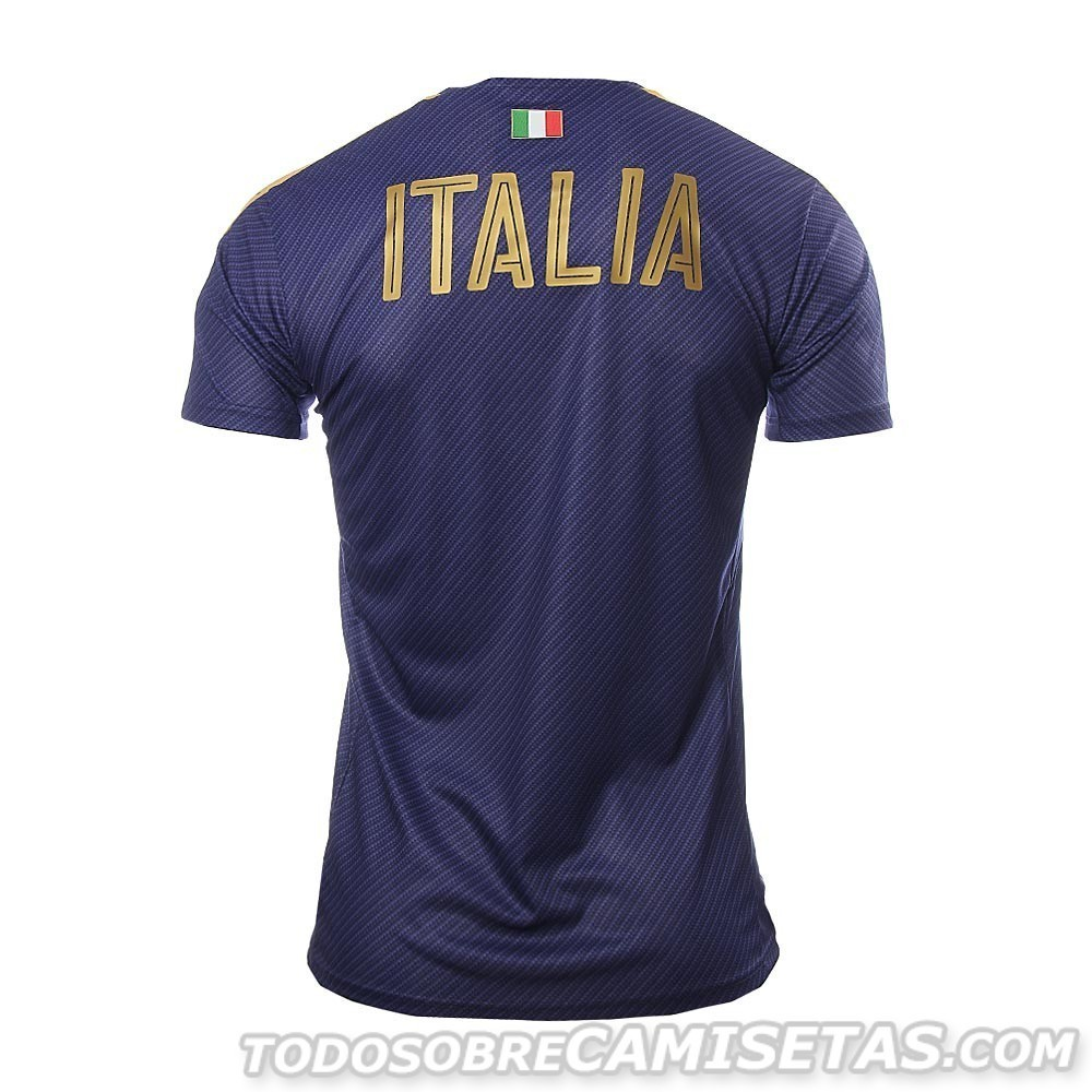 Italy-2016-PUMA-tribute-casual-kit-2.jpg
