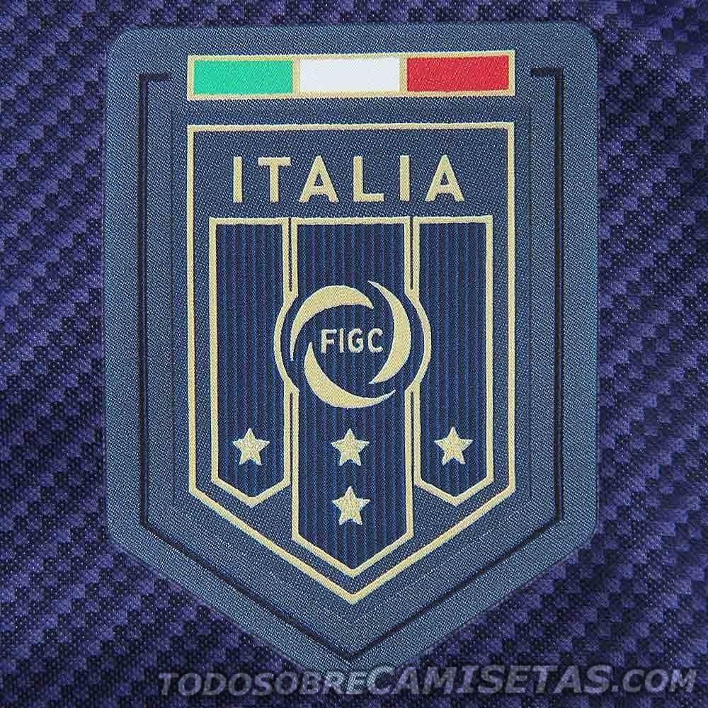 Italy-2016-PUMA-tribute-casual-kit-3.jpg