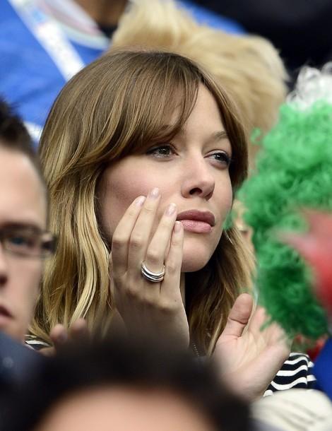 Italy-WAG-2012-1.jpg