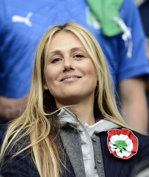 Italy-WAG-2012-2.jpg
