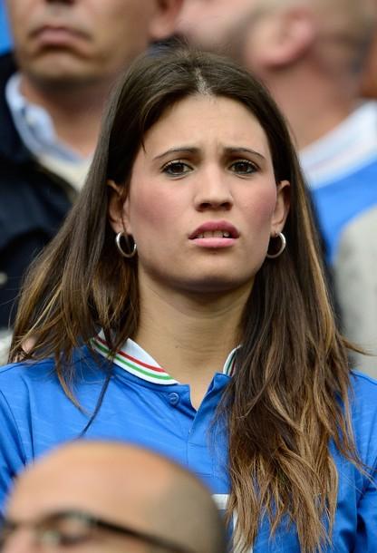 Italy-WAG-2012-3.jpg